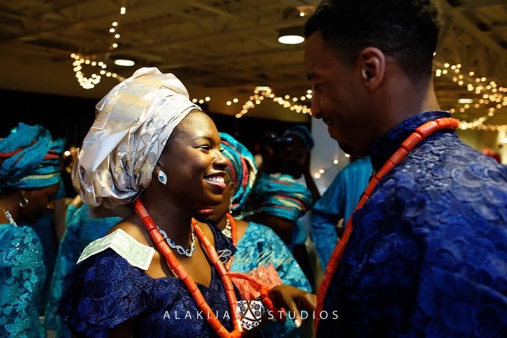 Eloho and Brad_Alakija Studios Wedding_BellaNaija Weddings 2016_1ME_6599