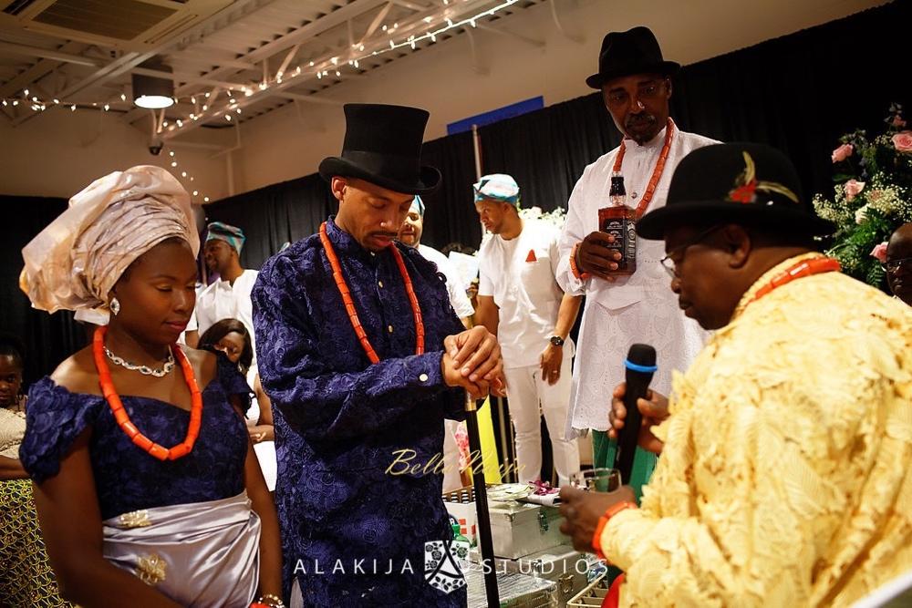 Eloho and Brad_Alakija Studios Wedding_BellaNaija Weddings 2016_1ME_6637