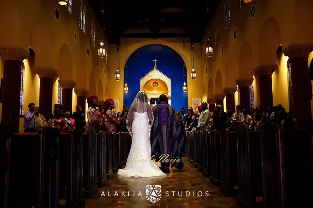 Eloho and Brad_Alakija Studios Wedding_BellaNaija Weddings 2016_1ME_7380