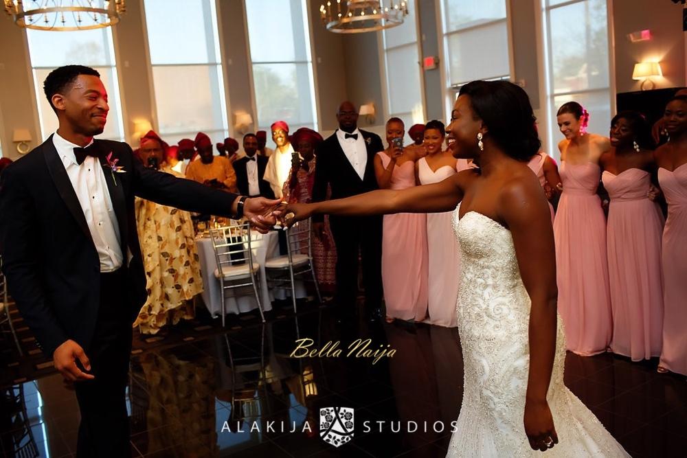 Eloho and Brad_Alakija Studios Wedding_BellaNaija Weddings 2016_1ME_8009