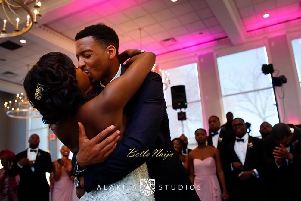 Eloho and Brad_Alakija Studios Wedding_BellaNaija Weddings 2016_1ME_8023
