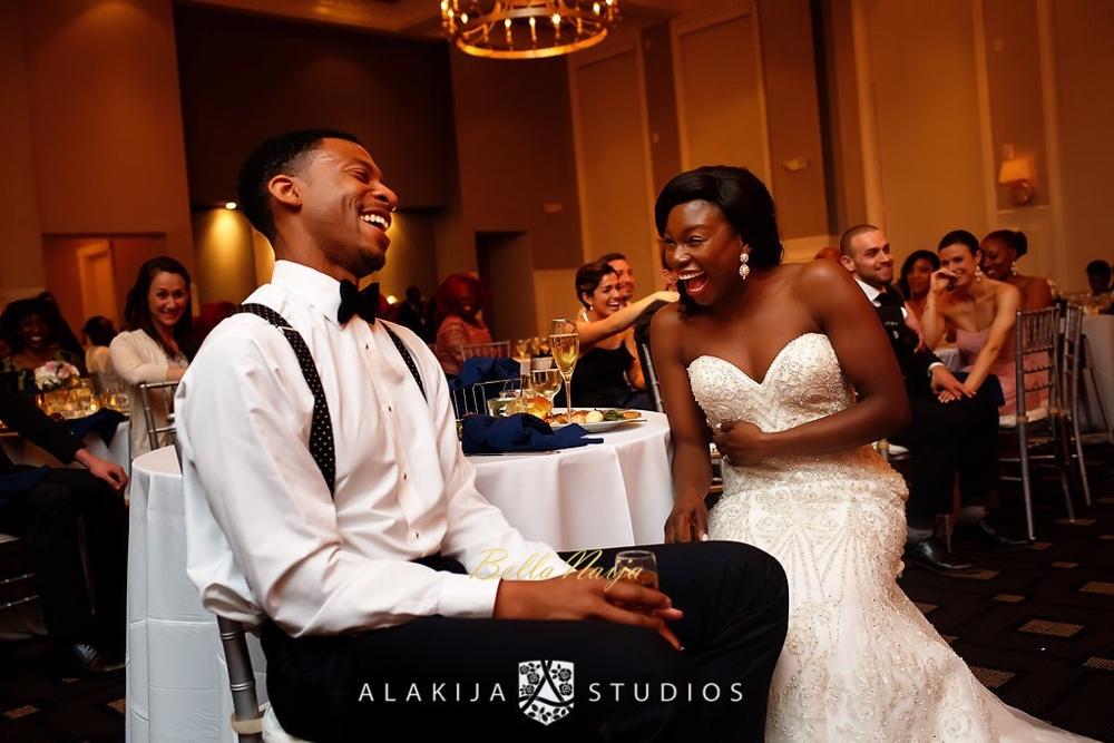 Eloho and Brad_Alakija Studios Wedding_BellaNaija Weddings 2016_1ME_8111