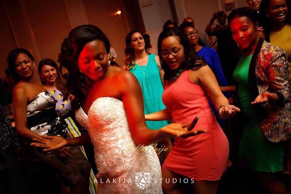 Eloho and Brad_Alakija Studios Wedding_BellaNaija Weddings 2016_1ME_8696