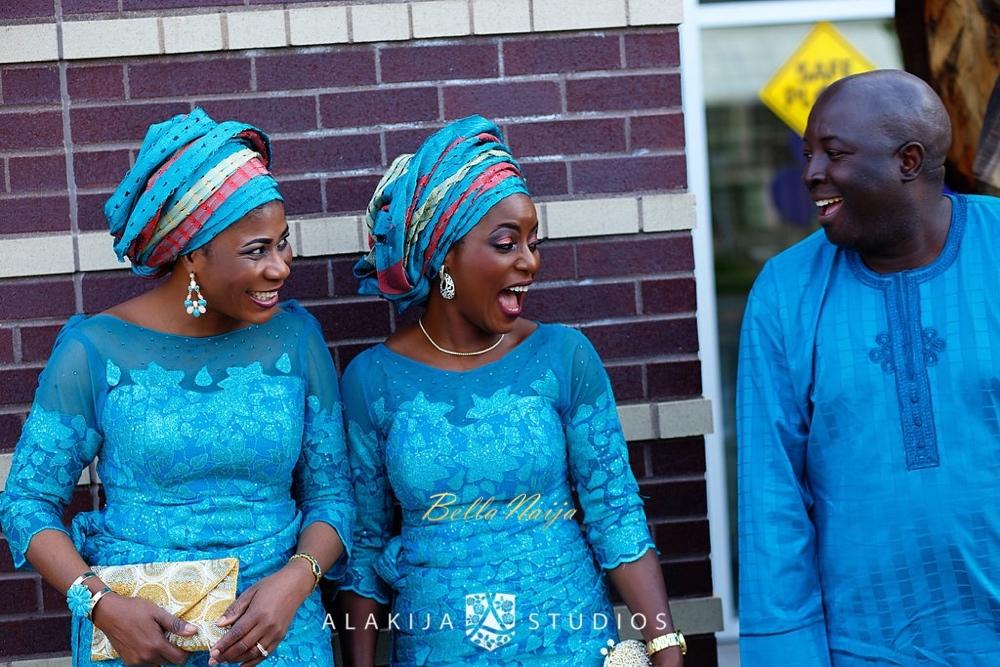Eloho and Brad_Alakija Studios Wedding_BellaNaija Weddings 2016_IMG_7824