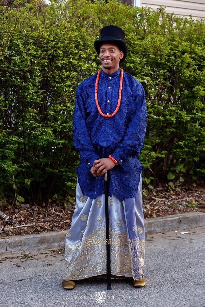 Eloho and Brad_Alakija Studios Wedding_BellaNaija Weddings 2016_IMG_7903