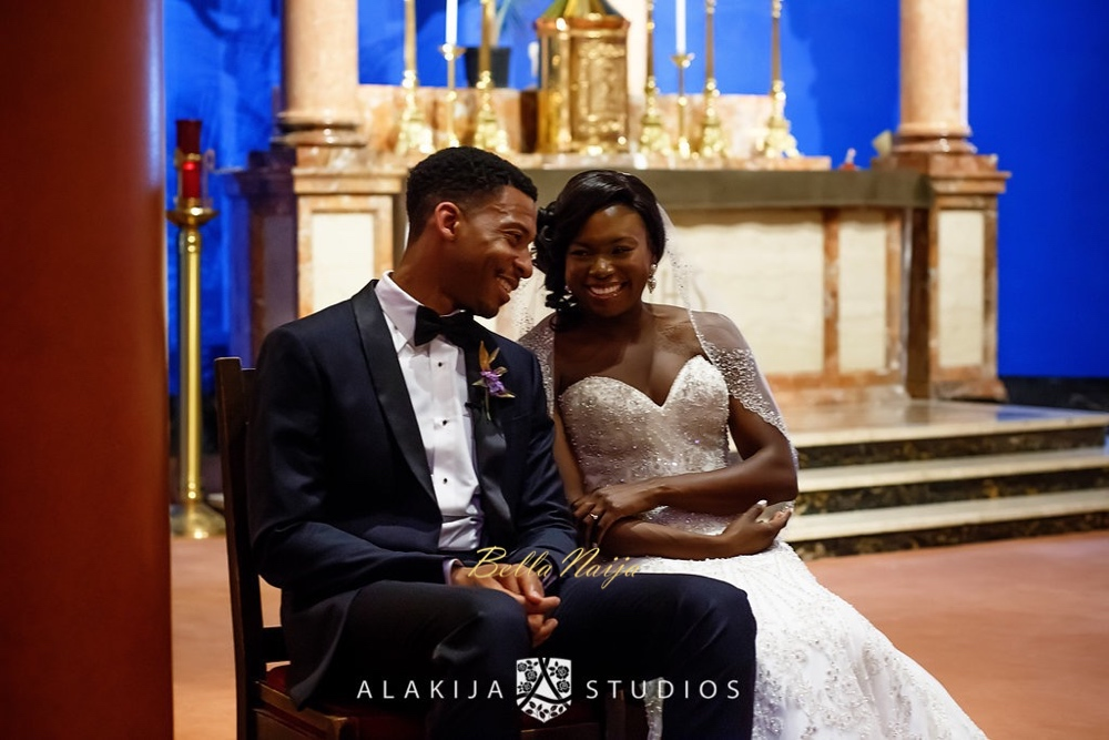 Eloho and Brad_Alakija Studios Wedding_BellaNaija Weddings 2016_IMG_8521