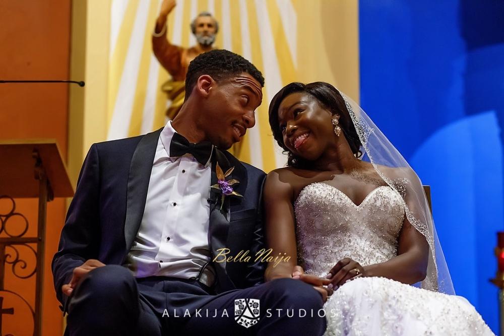 Eloho and Brad_Alakija Studios Wedding_BellaNaija Weddings 2016_IMG_8618
