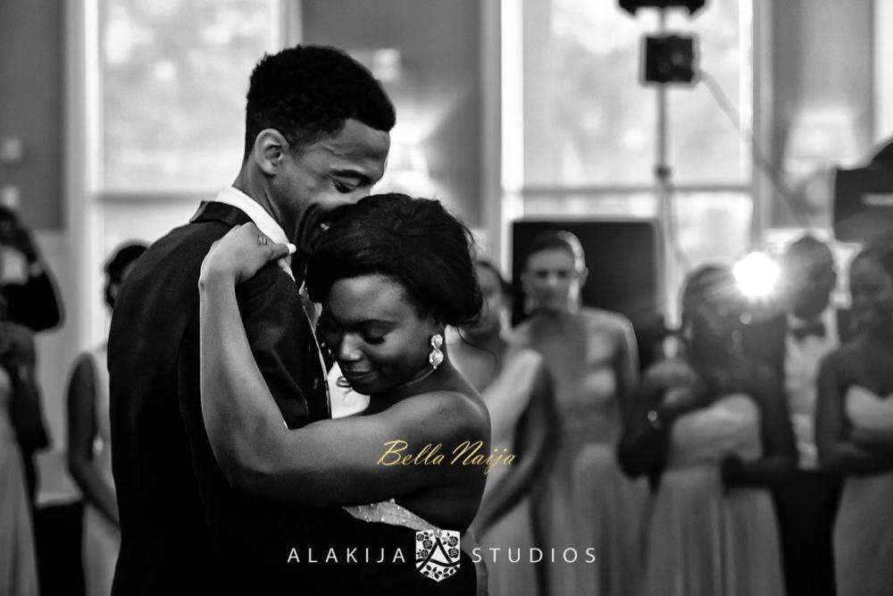 Eloho and Brad_Alakija Studios Wedding_BellaNaija Weddings 2016_IMG_8840