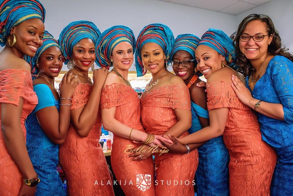 Eloho and Brad_Alakija Studios Wedding_BellaNaija Weddings 2016__CM21033