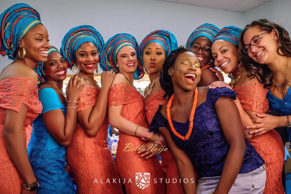 Eloho and Brad_Alakija Studios Wedding_BellaNaija Weddings 2016__CM21046