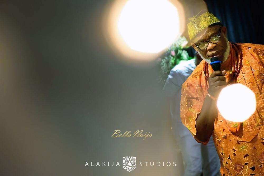 Eloho and Brad_Alakija Studios Wedding_BellaNaija Weddings 2016__CM21281