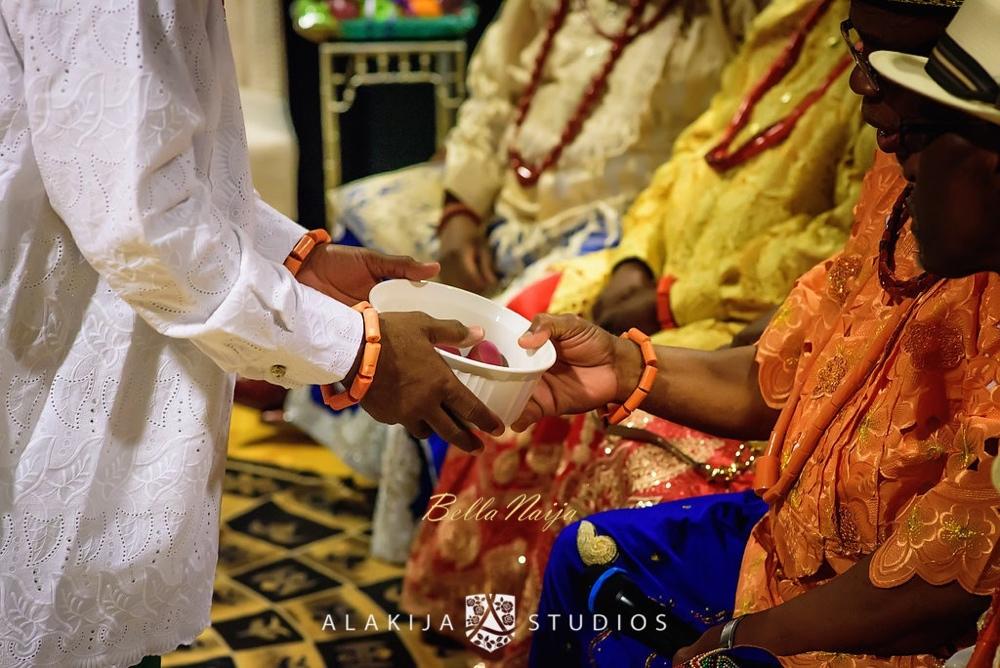 Eloho and Brad_Alakija Studios Wedding_BellaNaija Weddings 2016__CM21349