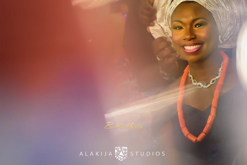 Eloho and Brad_Alakija Studios Wedding_BellaNaija Weddings 2016__CM21390