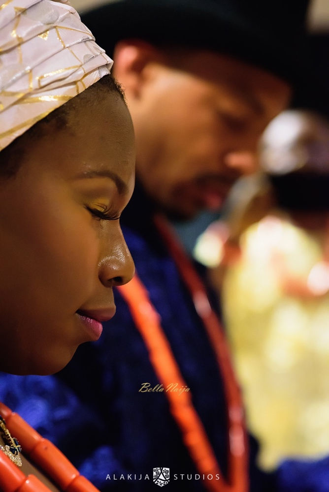 Eloho and Brad_Alakija Studios Wedding_BellaNaija Weddings 2016__CM21542