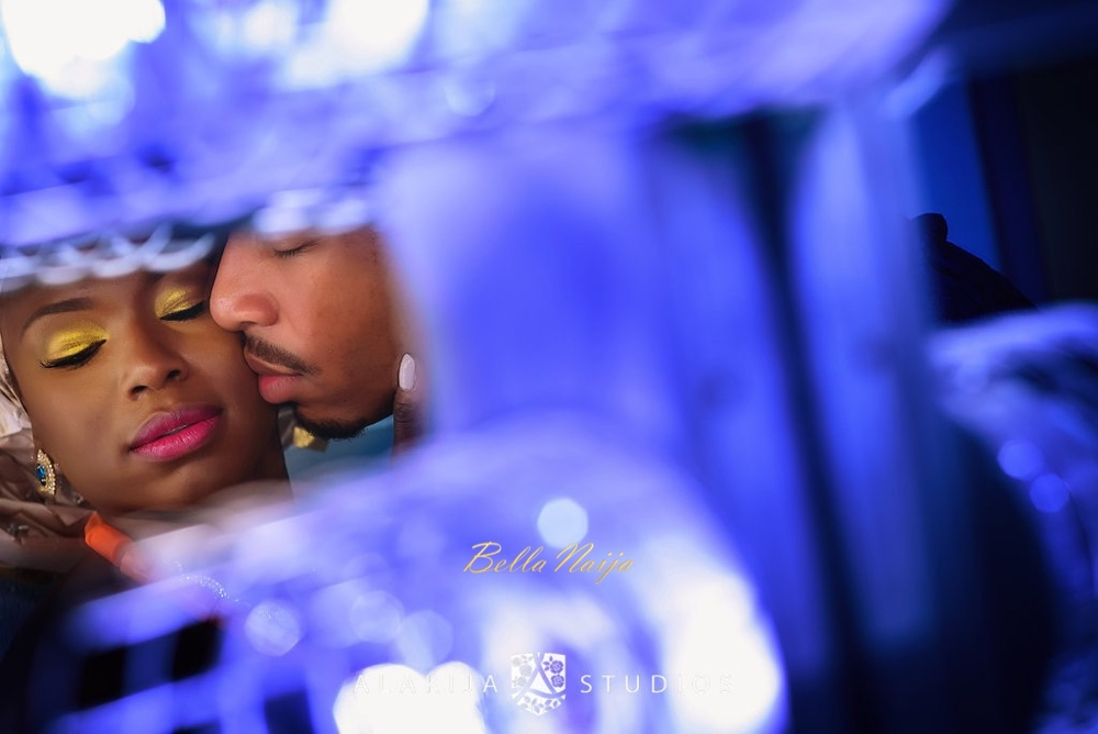 Eloho and Brad_Alakija Studios Wedding_BellaNaija Weddings 2016__CM21594