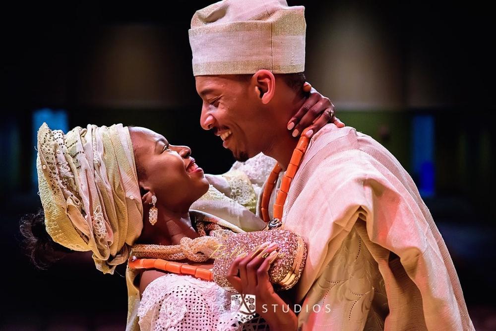Eloho and Brad_Alakija Studios Wedding_BellaNaija Weddings 2016__CM21760