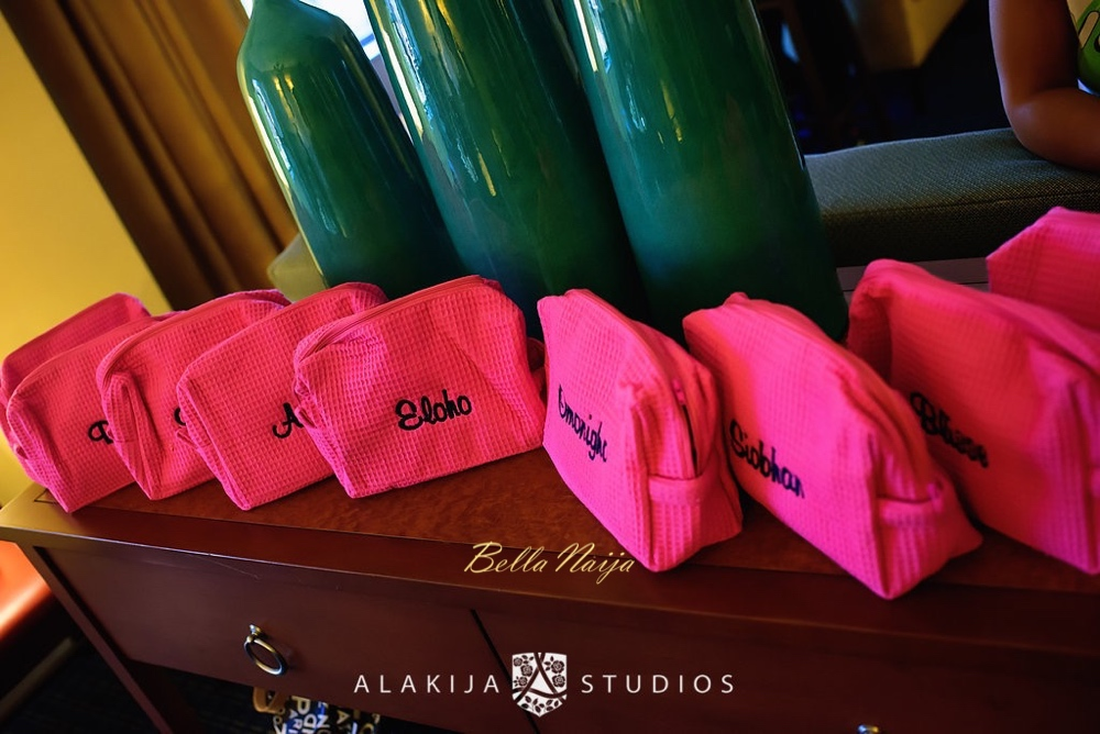 Eloho and Brad_Alakija Studios Wedding_BellaNaija Weddings 2016__CM22398