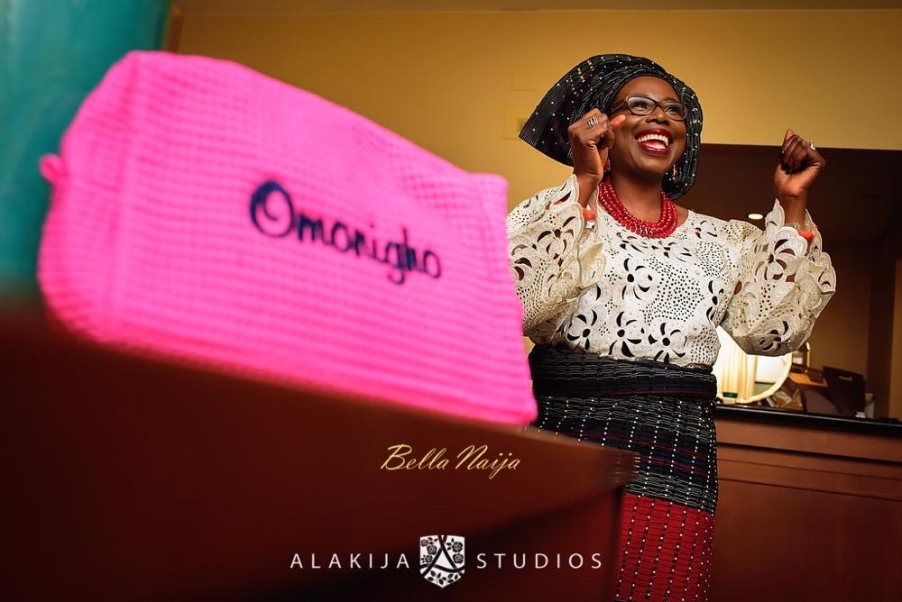 Eloho and Brad_Alakija Studios Wedding_BellaNaija Weddings 2016__CM22858