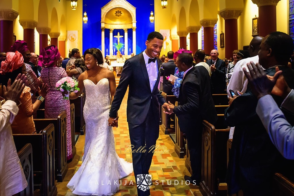 Eloho and Brad_Alakija Studios Wedding_BellaNaija Weddings 2016__CM24388