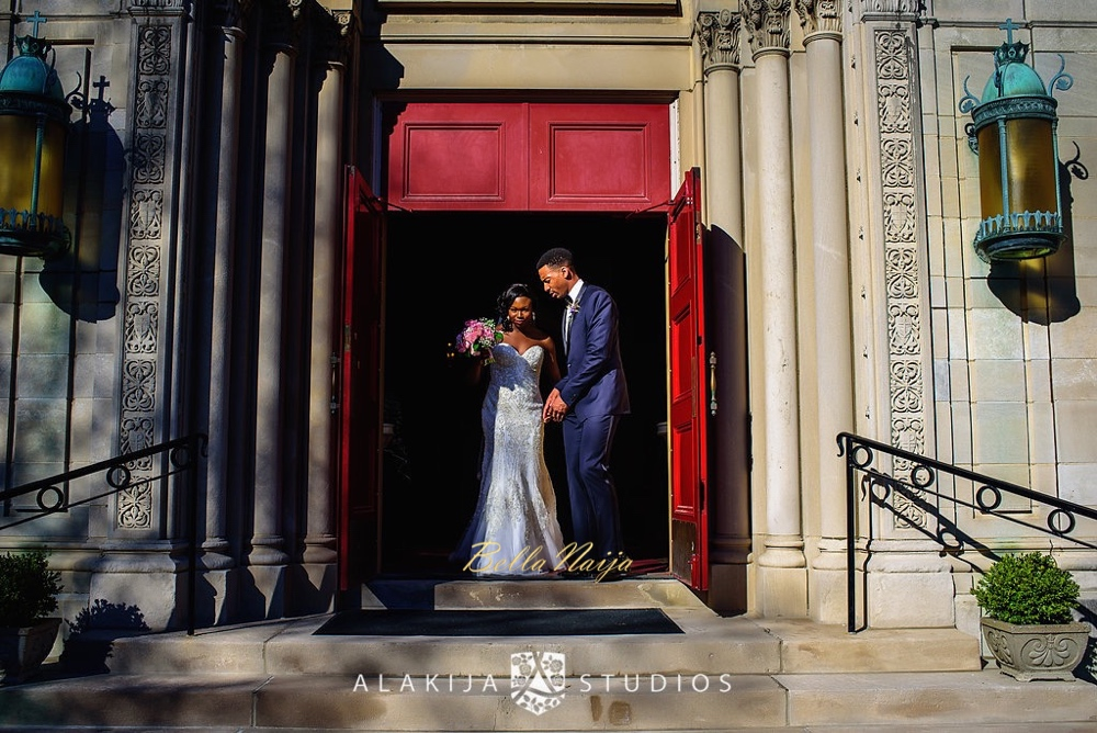 Eloho and Brad_Alakija Studios Wedding_BellaNaija Weddings 2016__CM24396