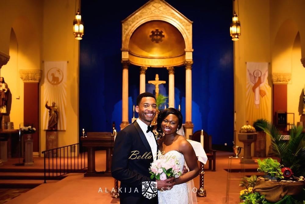 Eloho and Brad_Alakija Studios Wedding_BellaNaija Weddings 2016__CM24593