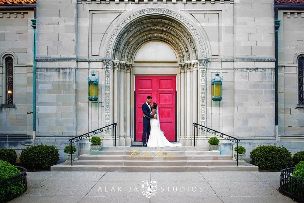 Eloho and Brad_Alakija Studios Wedding_BellaNaija Weddings 2016__CM24659