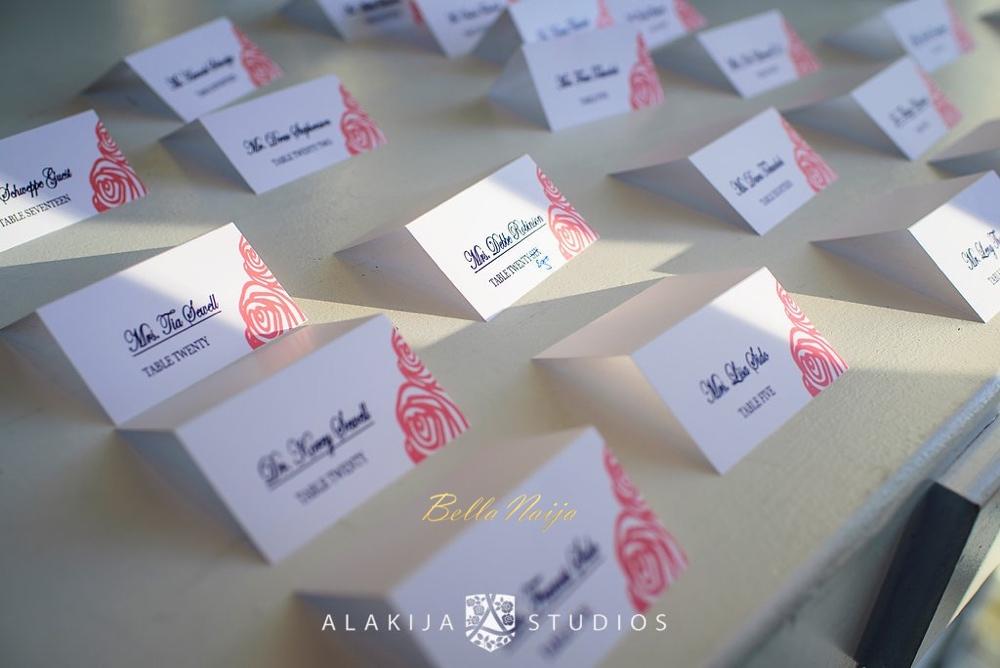 Eloho and Brad_Alakija Studios Wedding_BellaNaija Weddings 2016__CM24839