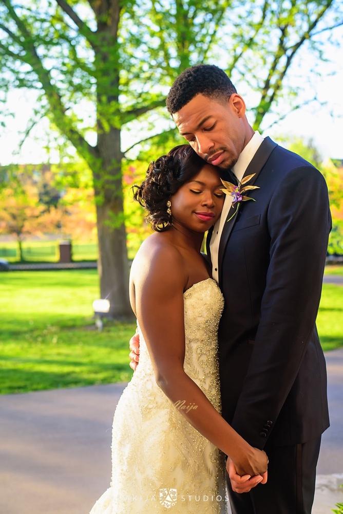 Eloho and Brad_Alakija Studios Wedding_BellaNaija Weddings 2016__CM24946
