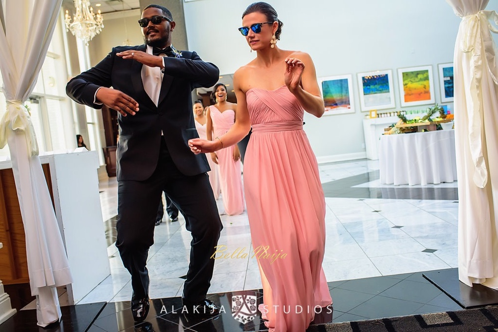 Eloho and Brad_Alakija Studios Wedding_BellaNaija Weddings 2016__CM25155