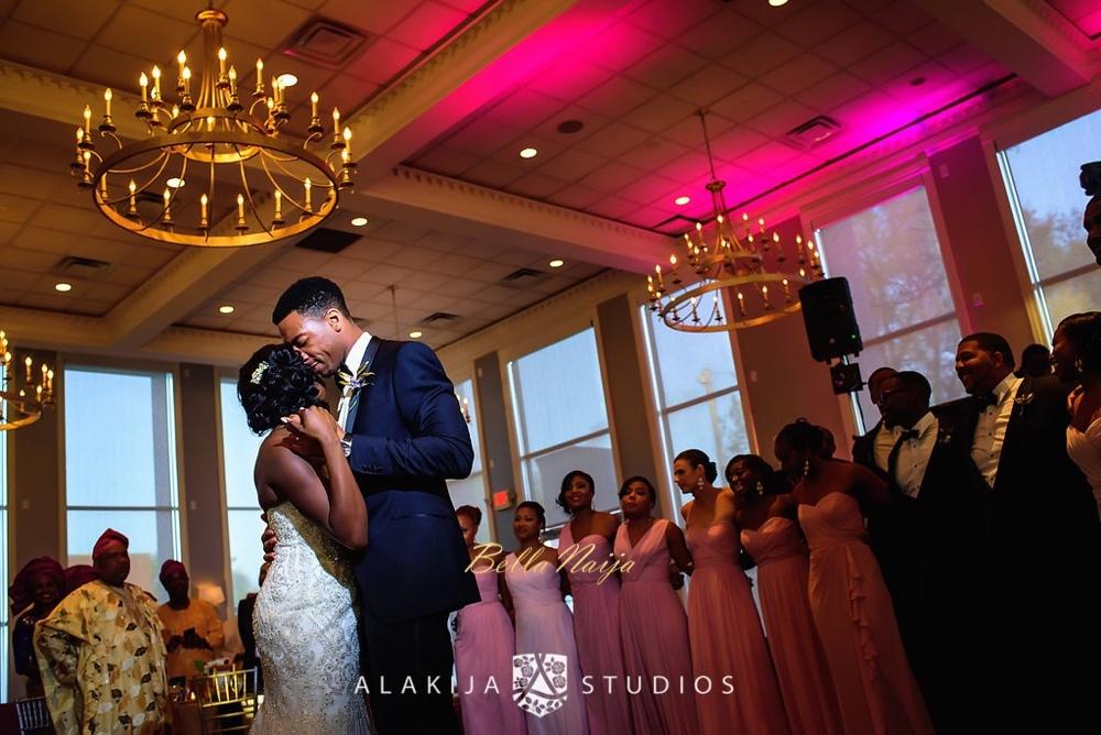 Eloho and Brad_Alakija Studios Wedding_BellaNaija Weddings 2016__CM25253