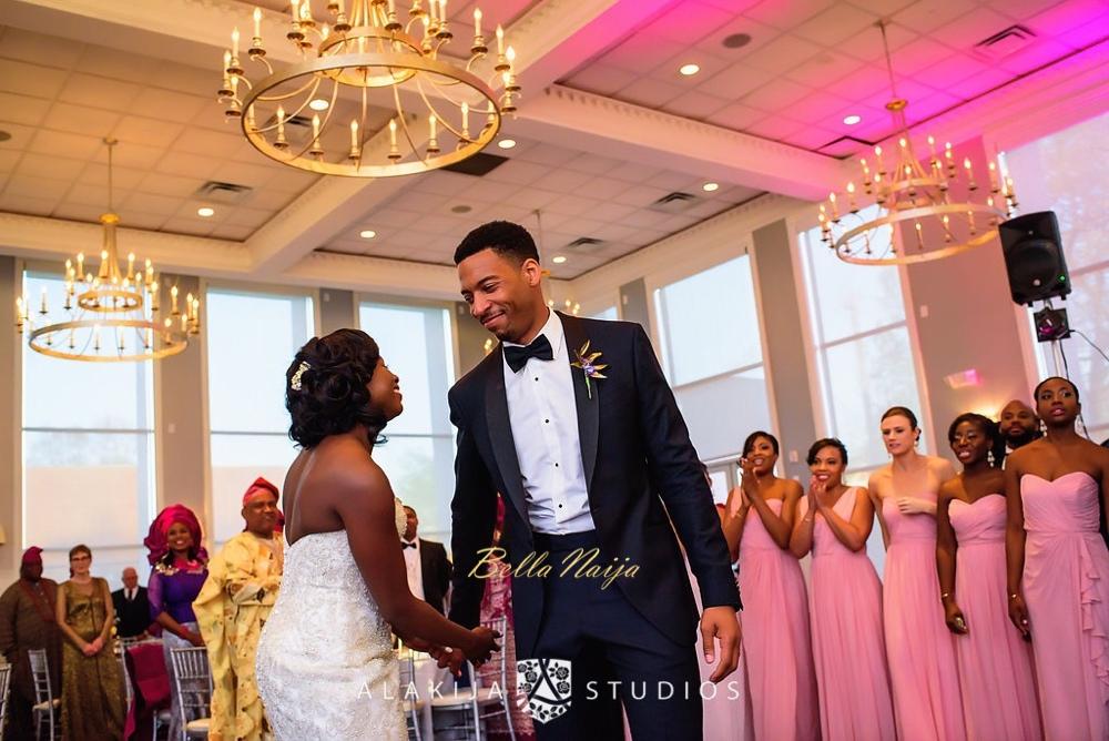 Eloho and Brad_Alakija Studios Wedding_BellaNaija Weddings 2016__CM25274