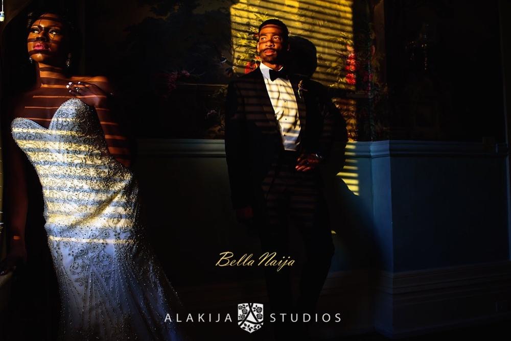 Eloho and Brad_Alakija Studios Wedding_BellaNaija Weddings 2016__CM25311
