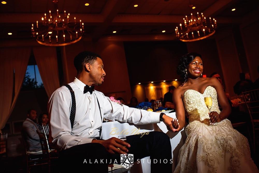 Eloho and Brad_Alakija Studios Wedding_BellaNaija Weddings 2016__CM25453