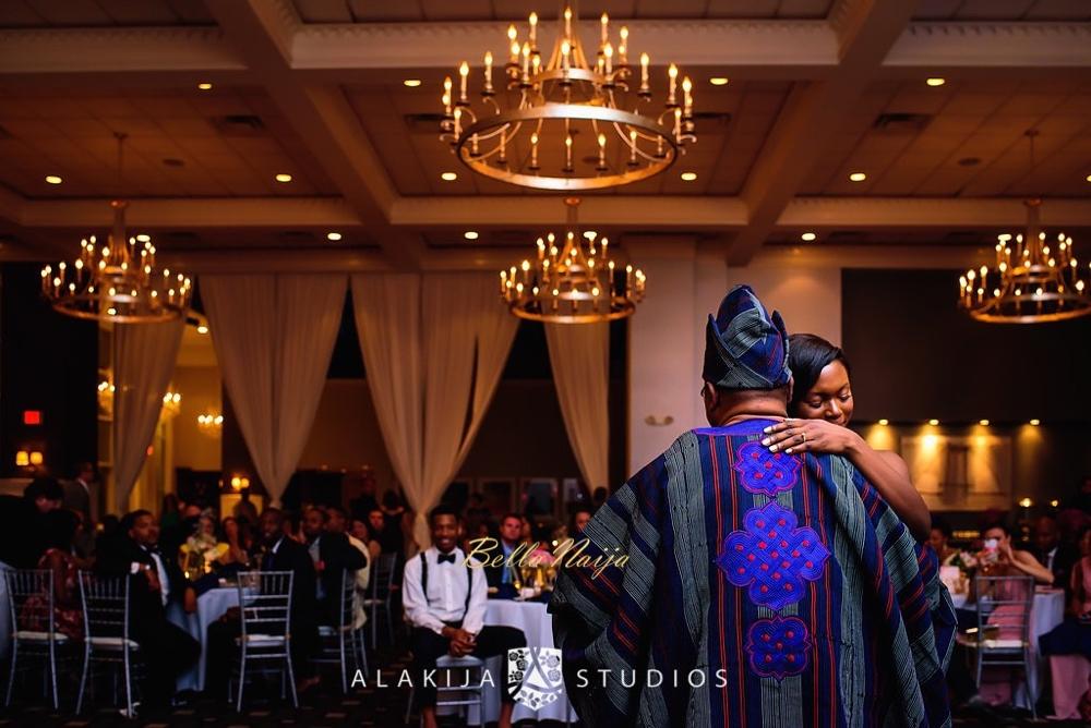 Eloho and Brad_Alakija Studios Wedding_BellaNaija Weddings 2016__CM25653