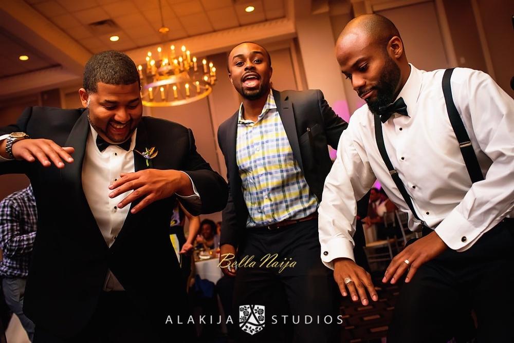 Eloho and Brad_Alakija Studios Wedding_BellaNaija Weddings 2016__CM25799