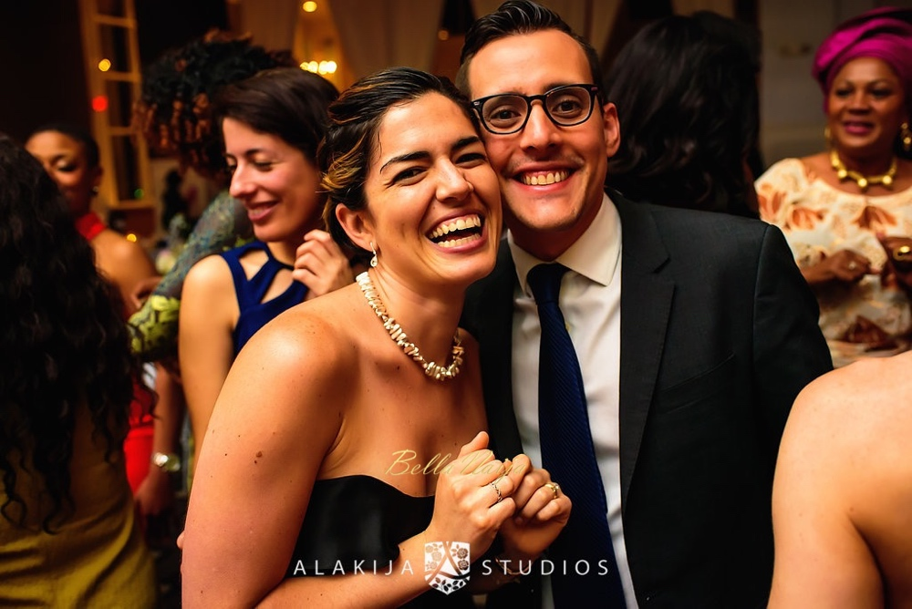 Eloho and Brad_Alakija Studios Wedding_BellaNaija Weddings 2016__CM25916