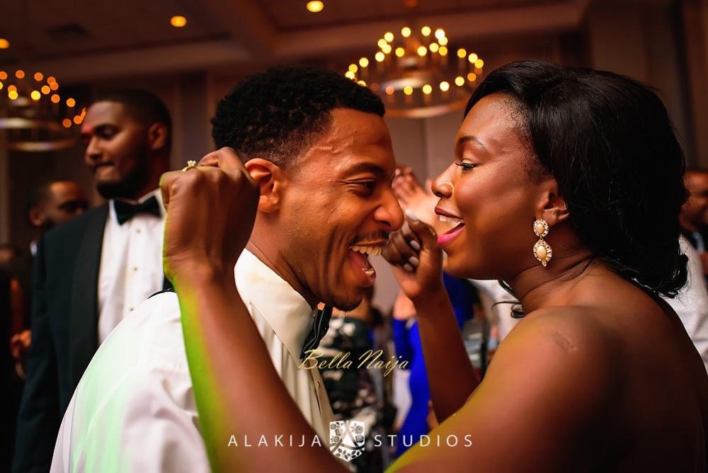 Eloho and Brad_Alakija Studios Wedding_BellaNaija Weddings 2016__CM25966
