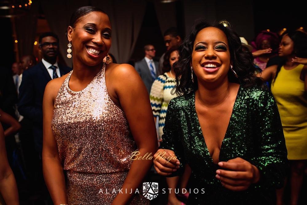 Eloho and Brad_Alakija Studios Wedding_BellaNaija Weddings 2016__CM26402