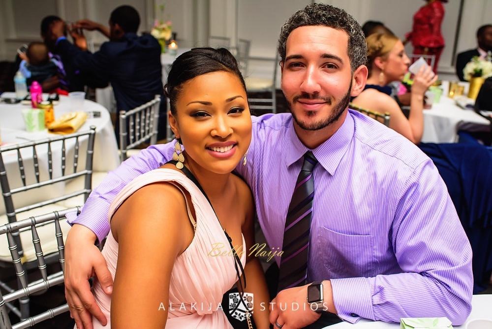 Eloho and Brad_Alakija Studios Wedding_BellaNaija Weddings 2016__CM27563