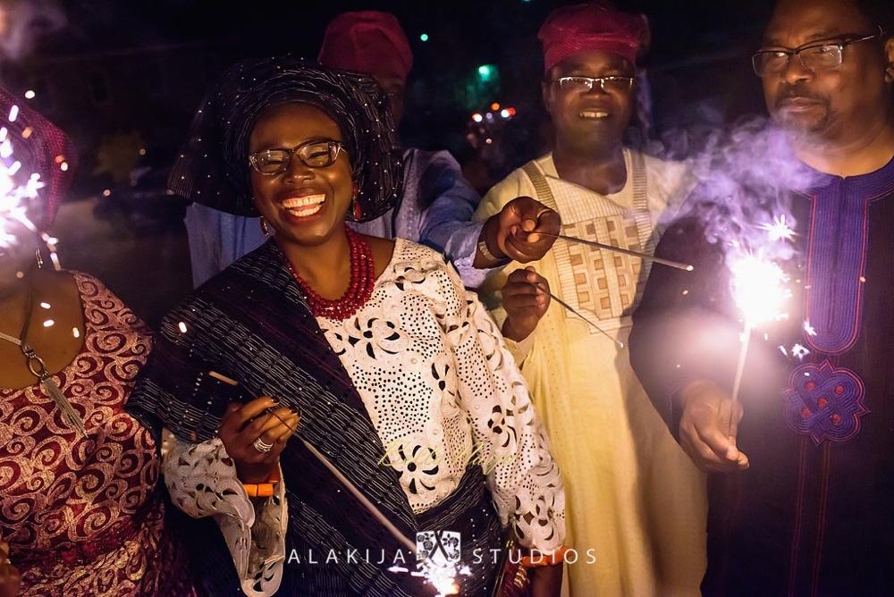 Eloho and Brad_Alakija Studios Wedding_BellaNaija Weddings 2016__CM27614