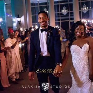 Eloho and Brad_Alakija Studios Wedding_BellaNaija Weddings 2016__CM27640