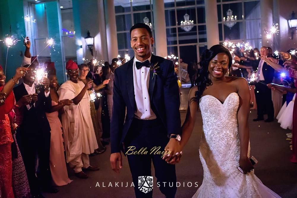 Eloho and Brad_Alakija Studios Wedding_BellaNaija Weddings 2016__CM27640