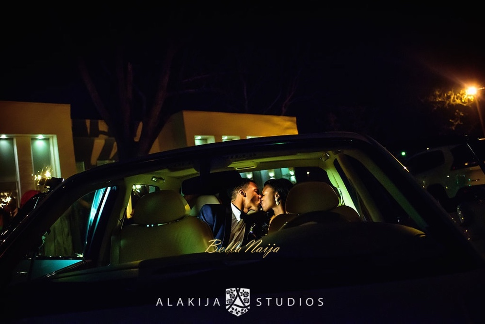 Eloho and Brad_Alakija Studios Wedding_BellaNaija Weddings 2016__CM27666