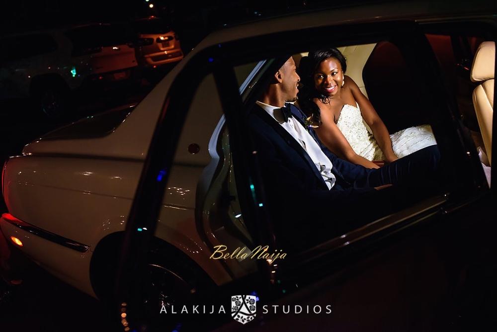 Eloho and Brad_Alakija Studios Wedding_BellaNaija Weddings 2016__CM27685