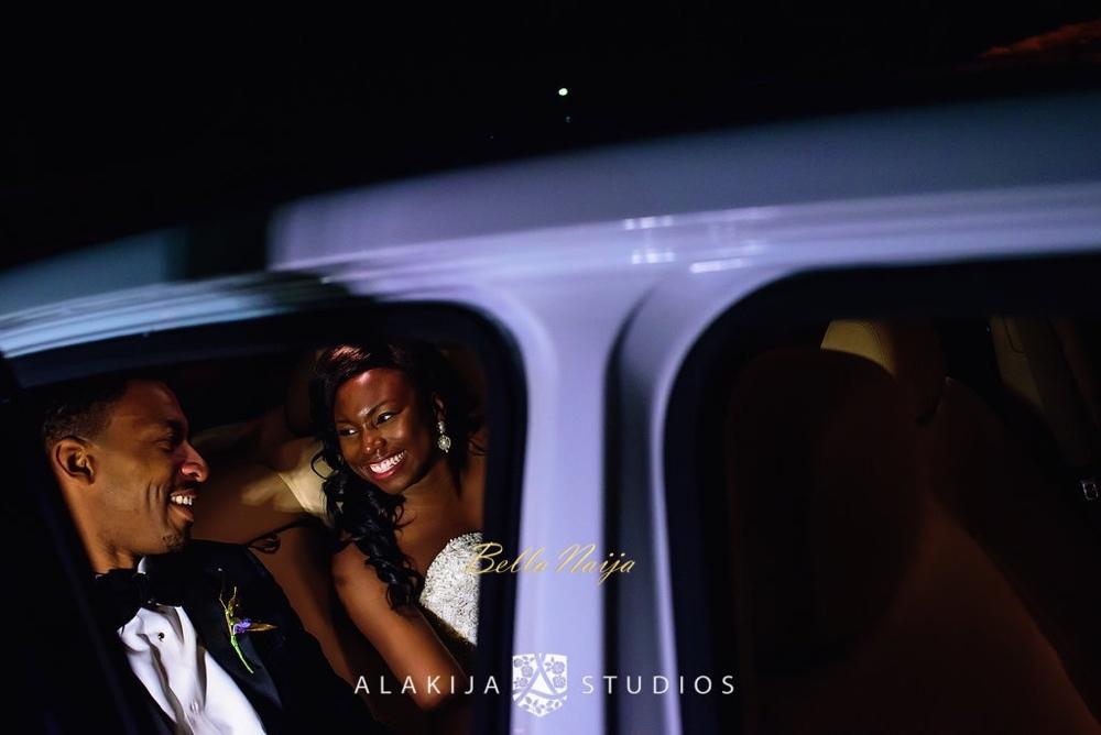 Eloho and Brad_Alakija Studios Wedding_BellaNaija Weddings 2016__CM27715