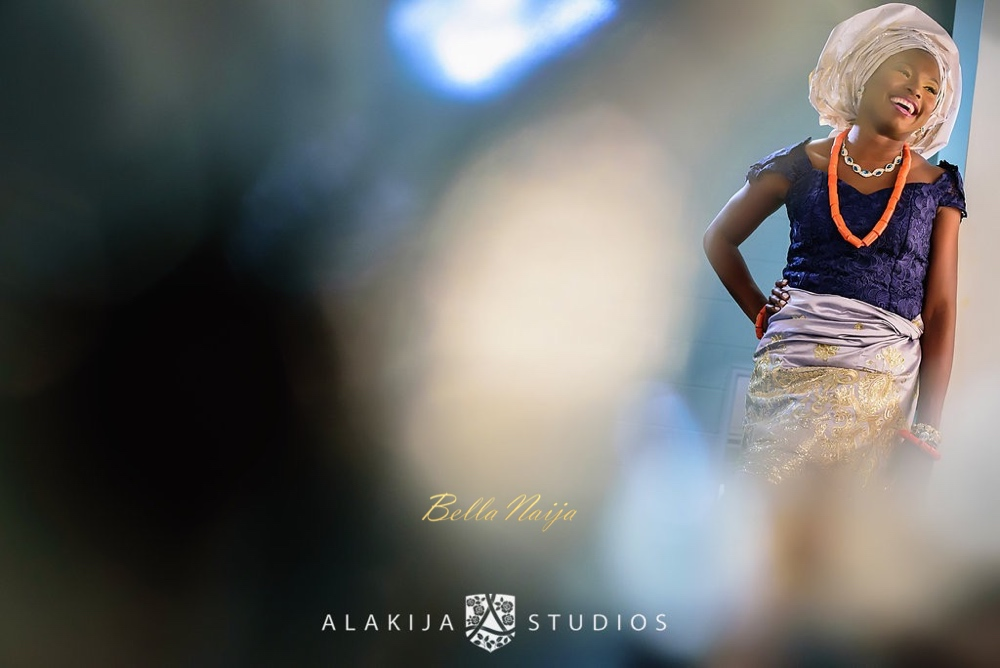 Eloho and Brad_Alakija Studios Wedding_BellaNaija Weddings 2016__CM34979