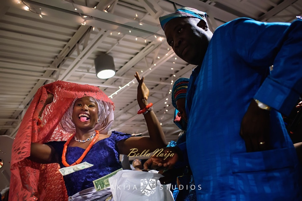 Eloho and Brad_Alakija Studios Wedding_BellaNaija Weddings 2016__CM35340