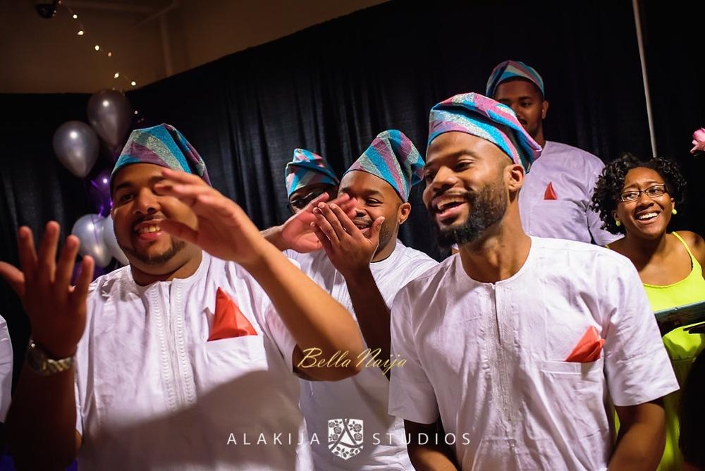 Eloho and Brad_Alakija Studios Wedding_BellaNaija Weddings 2016__CM35462
