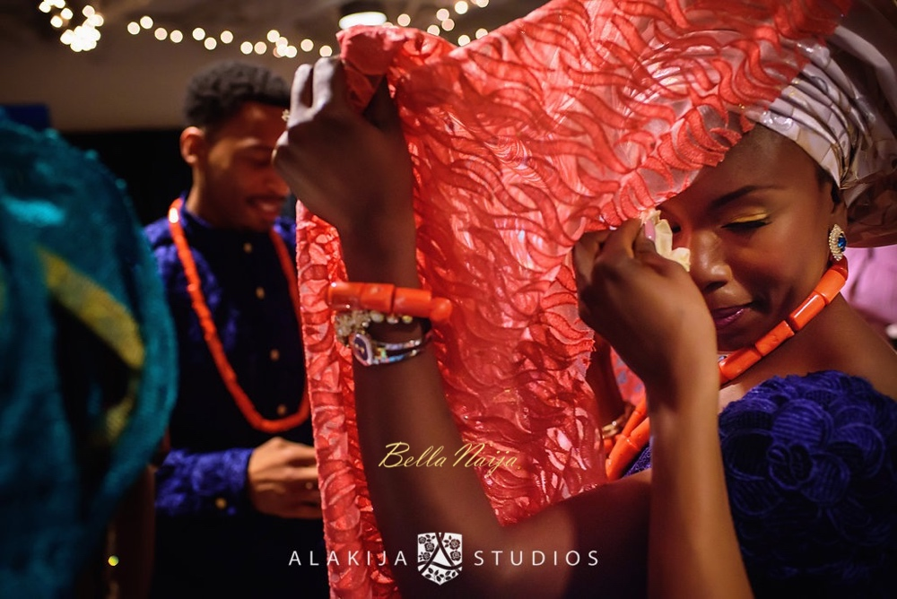 Eloho and Brad_Alakija Studios Wedding_BellaNaija Weddings 2016__CM35512