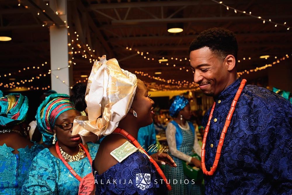 Eloho and Brad_Alakija Studios Wedding_BellaNaija Weddings 2016__CM35637